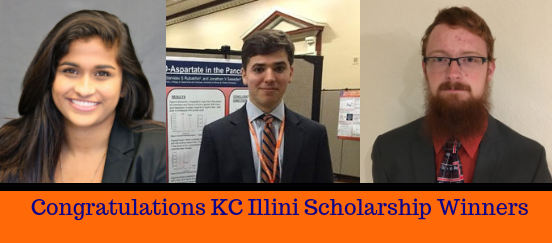 congratulations-kc-illini-scholarship-winners