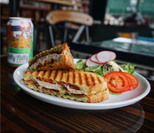 sandwich-pic