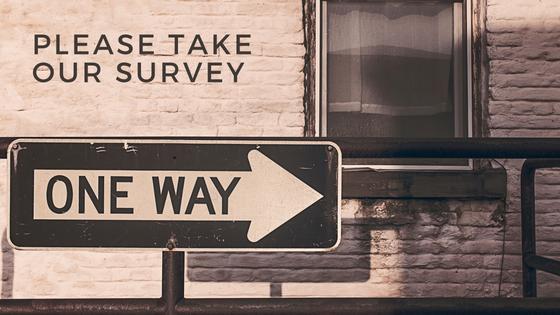 please-take-our-survey